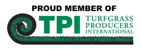 Turfgrass Producers International